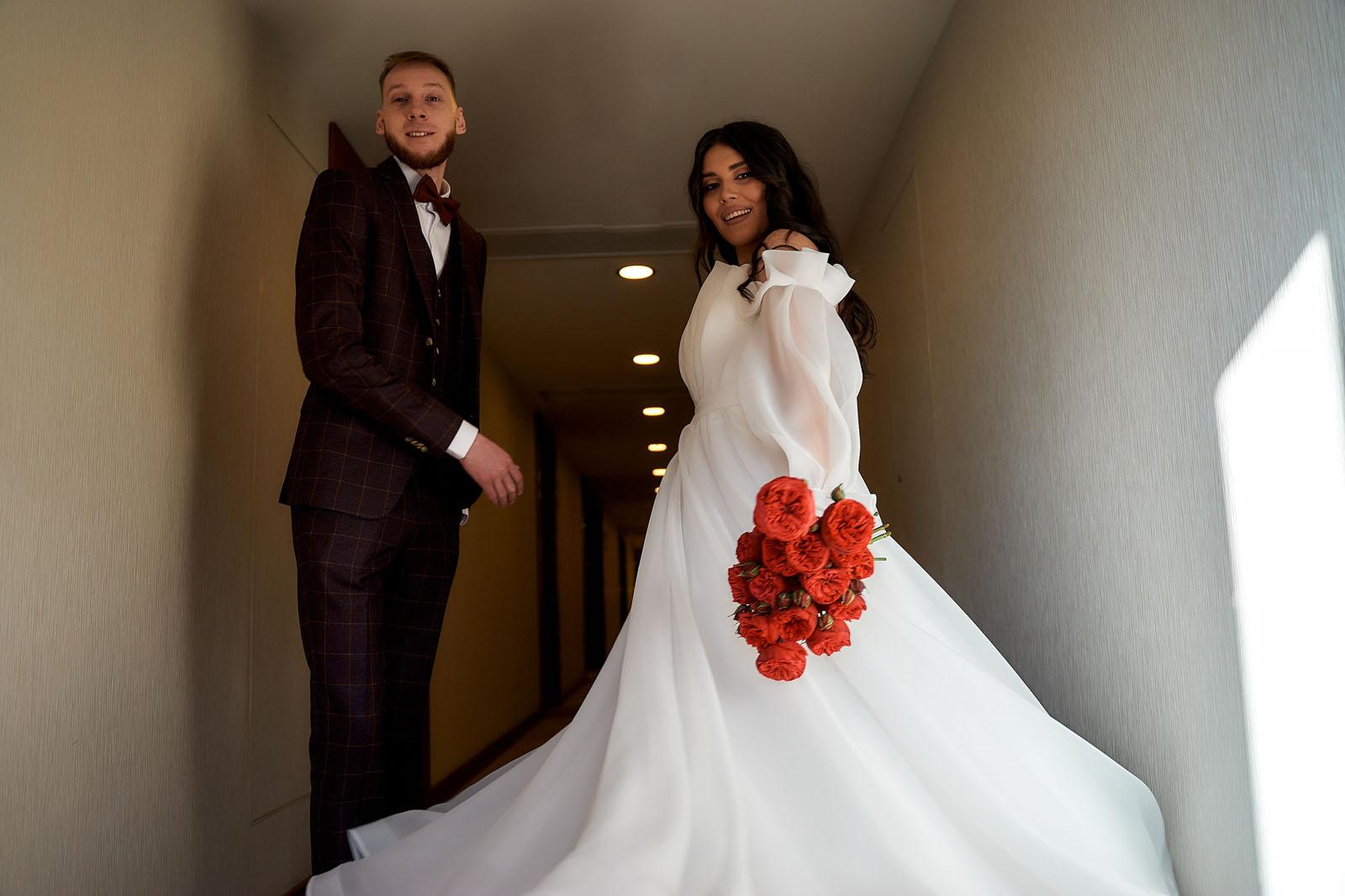 wedding@bekarev2021-04-10-09-22-11_1.jpg