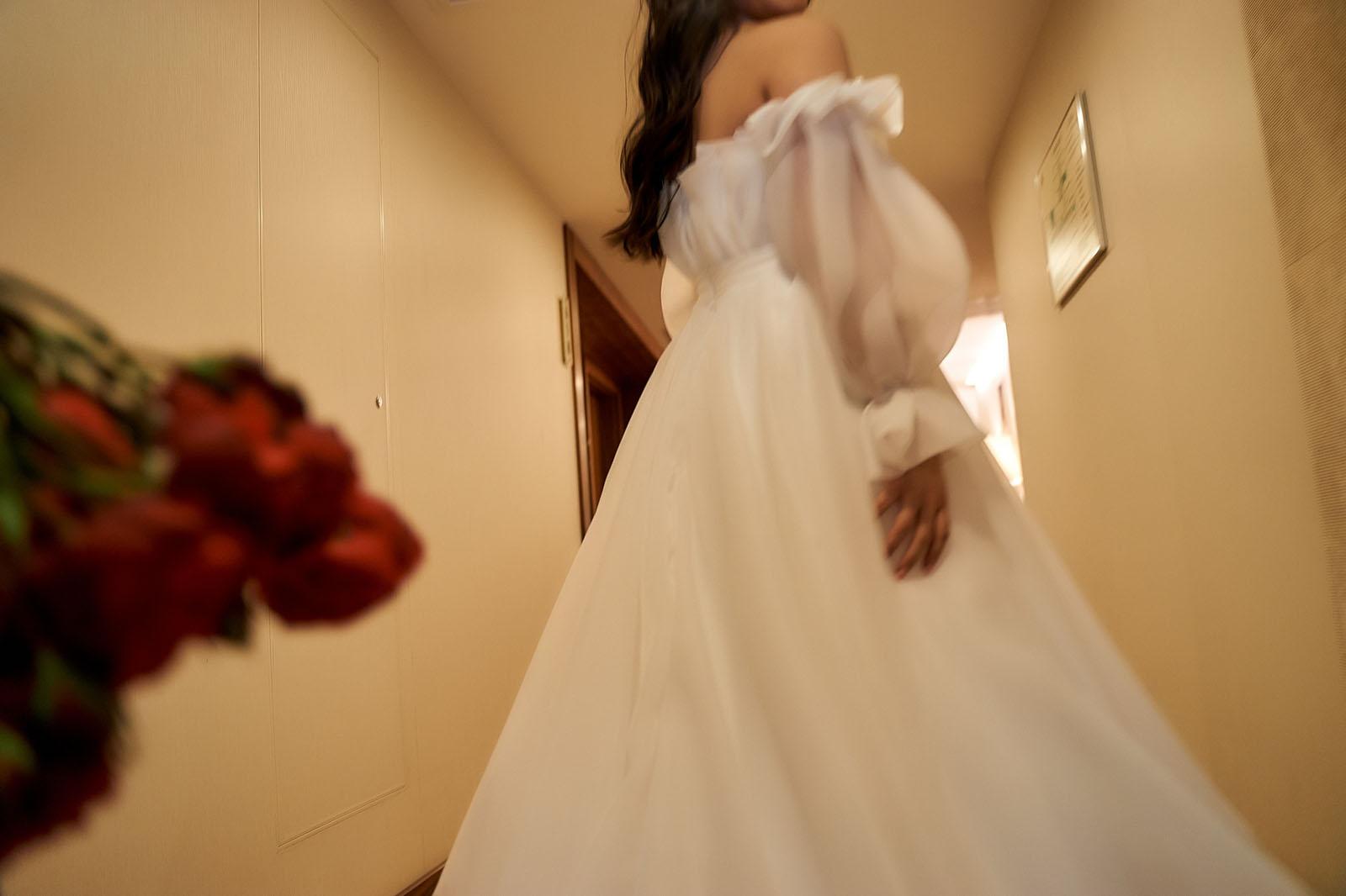 wedding@bekarev2021-04-10-09-22-36.jpg