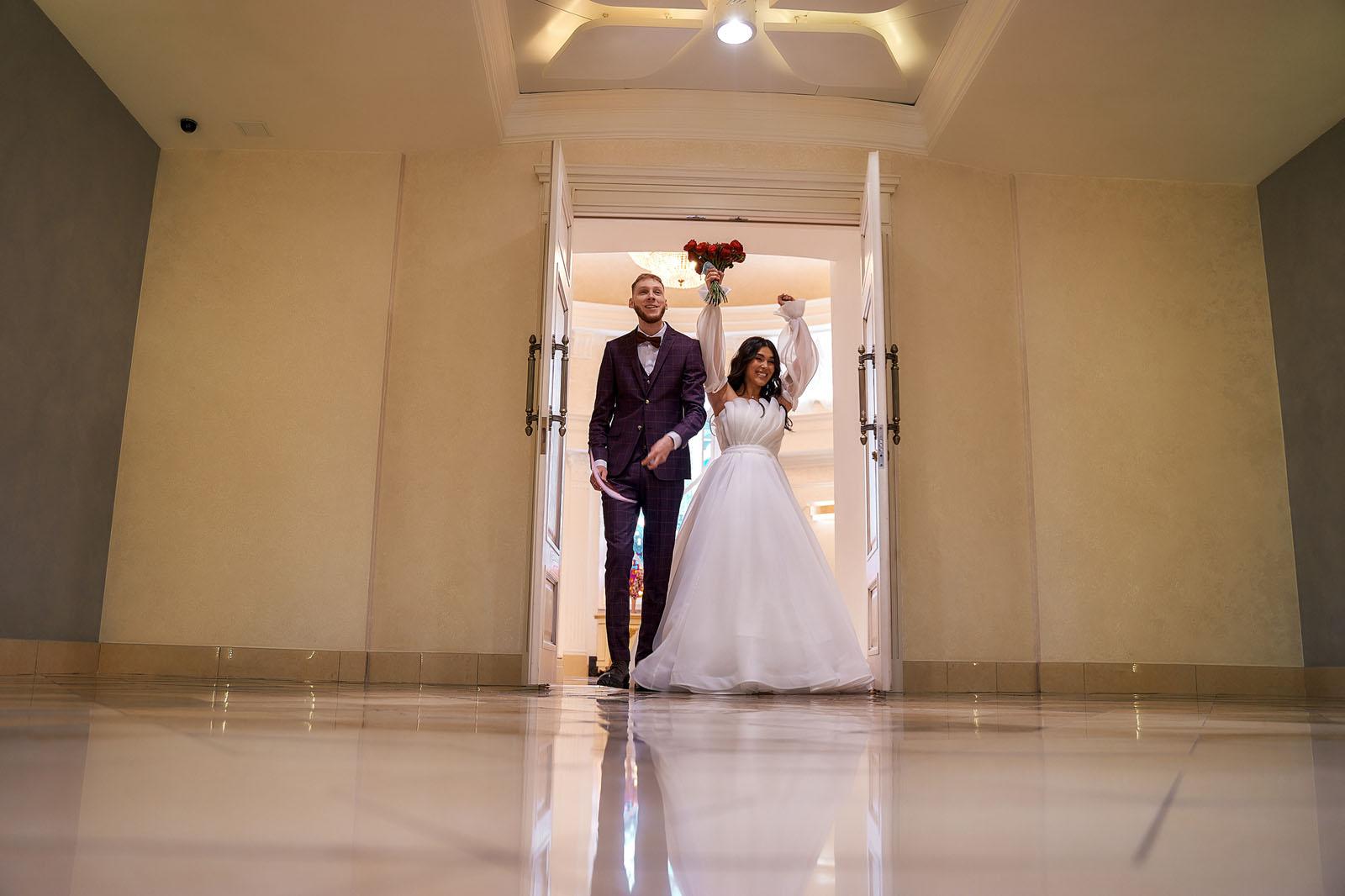 wedding@bekarev2021-04-10-10-43-43.jpg