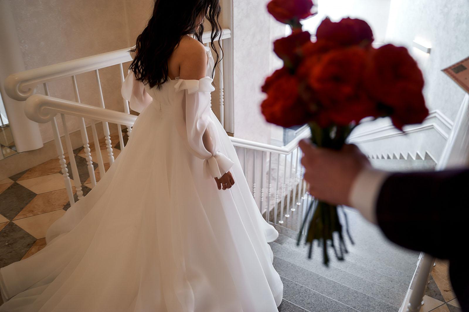 wedding@bekarev2021-04-10-10-44-33.jpg
