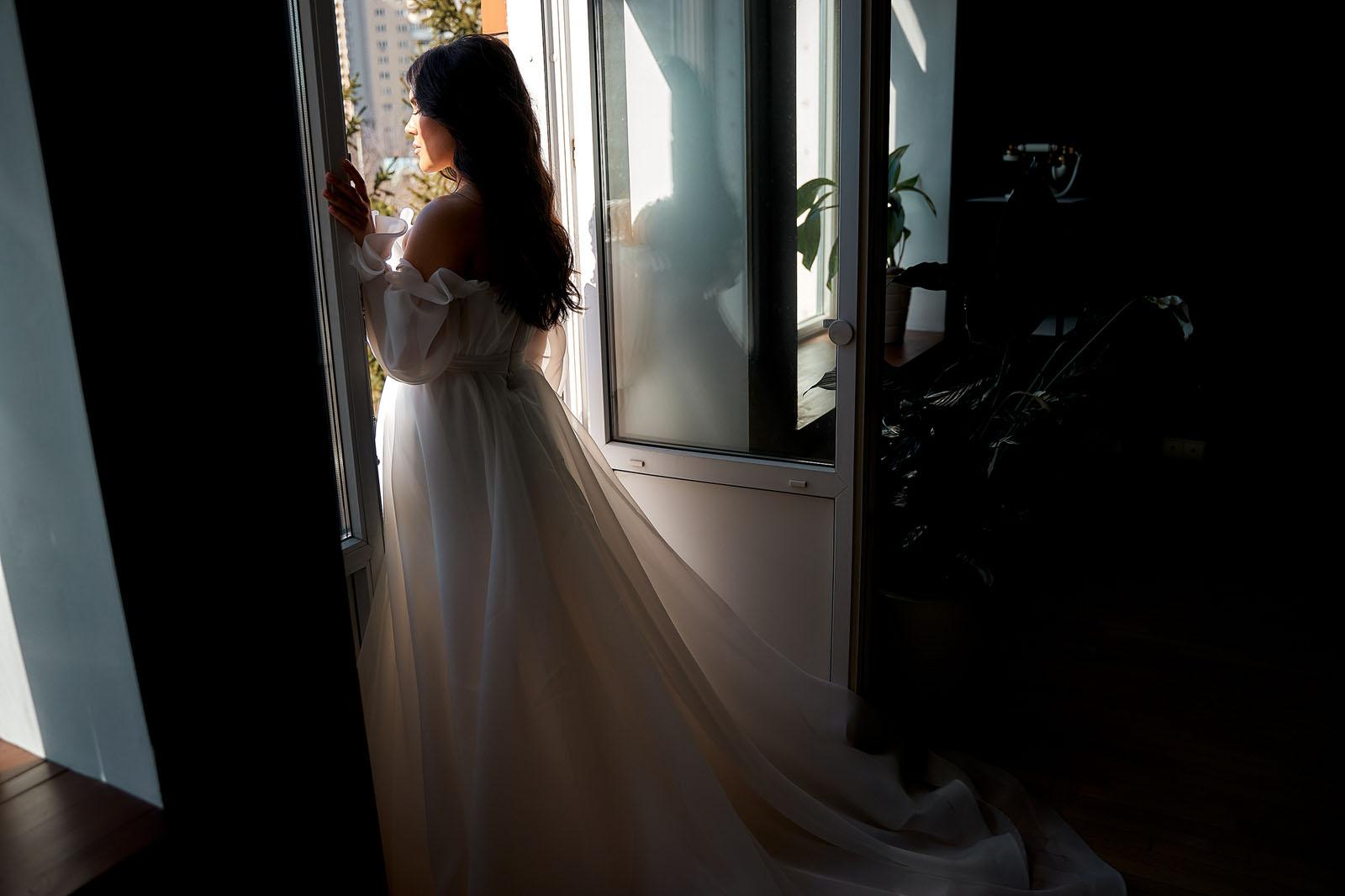 wedding@bekarev2021-04-10-11-14-29.jpg