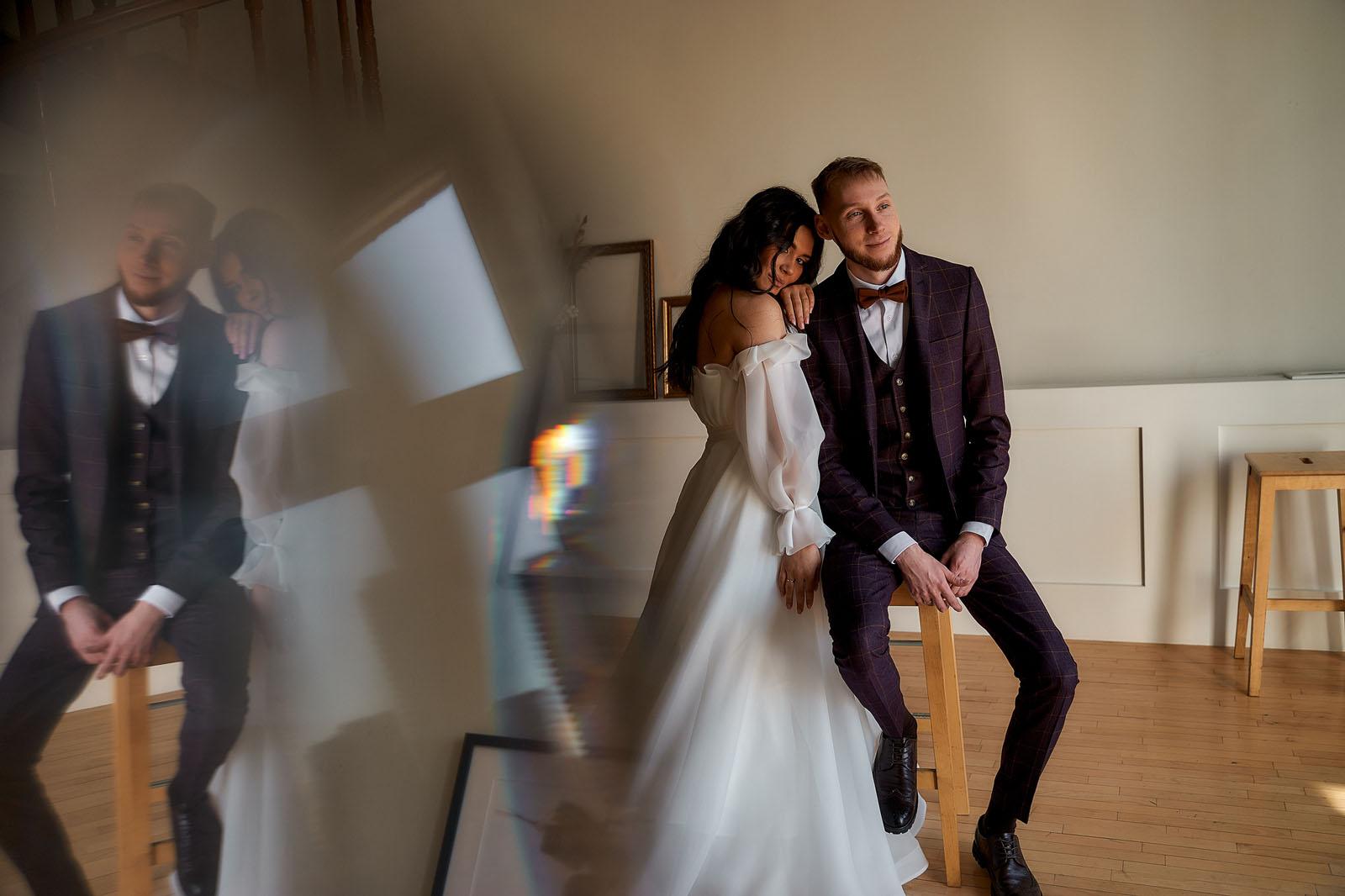 wedding@bekarev2021-04-10-11-31-04.jpg