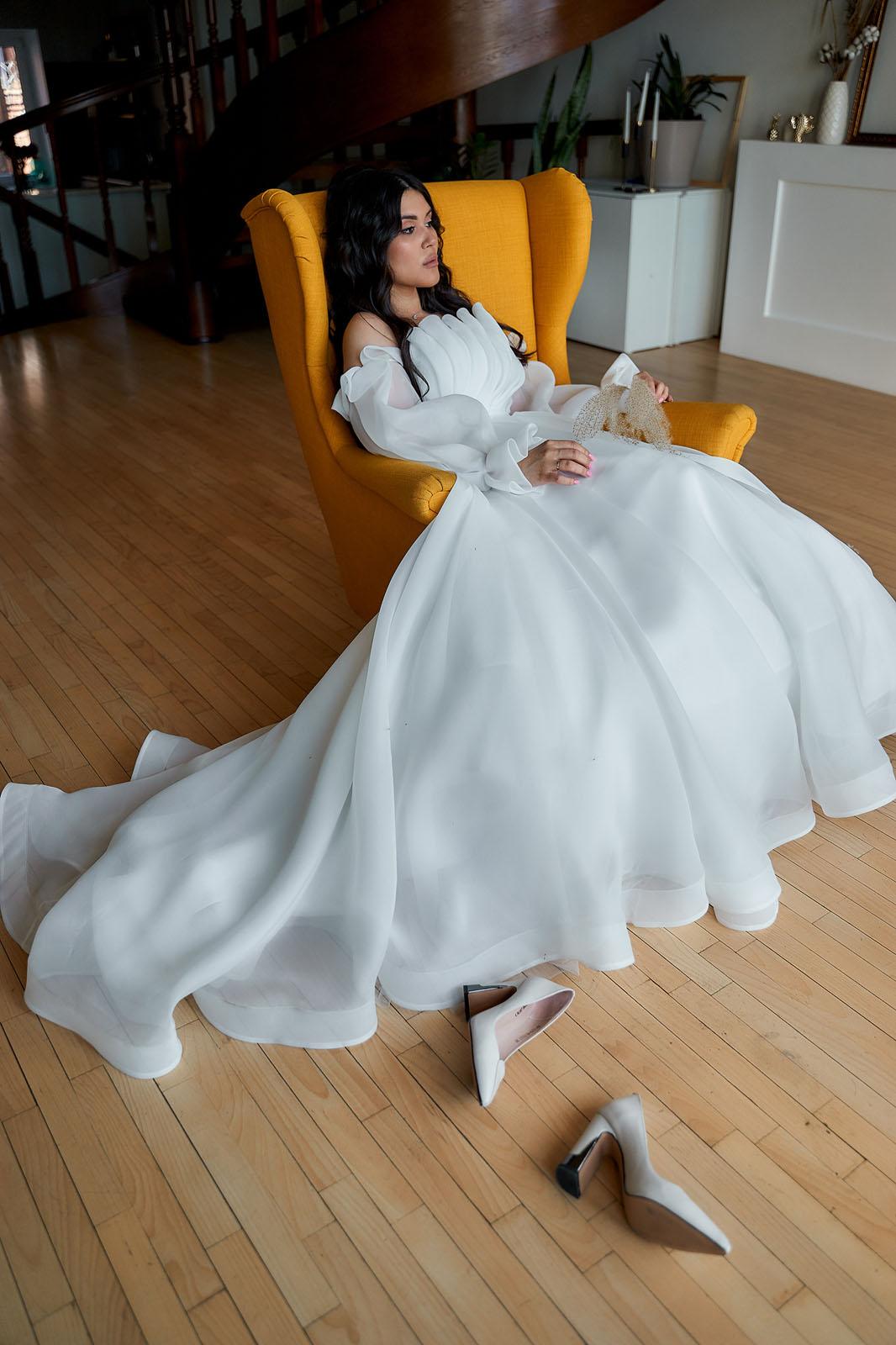 wedding@bekarev2021-04-10-11-47-52.jpg