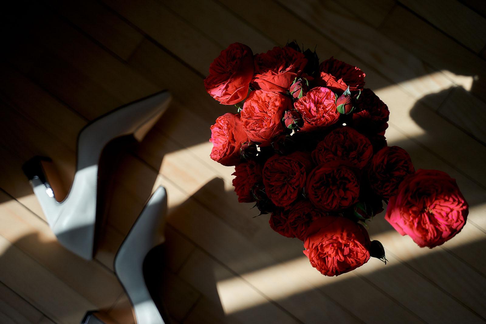 wedding@bekarev2021-04-10-12-07-57.jpg