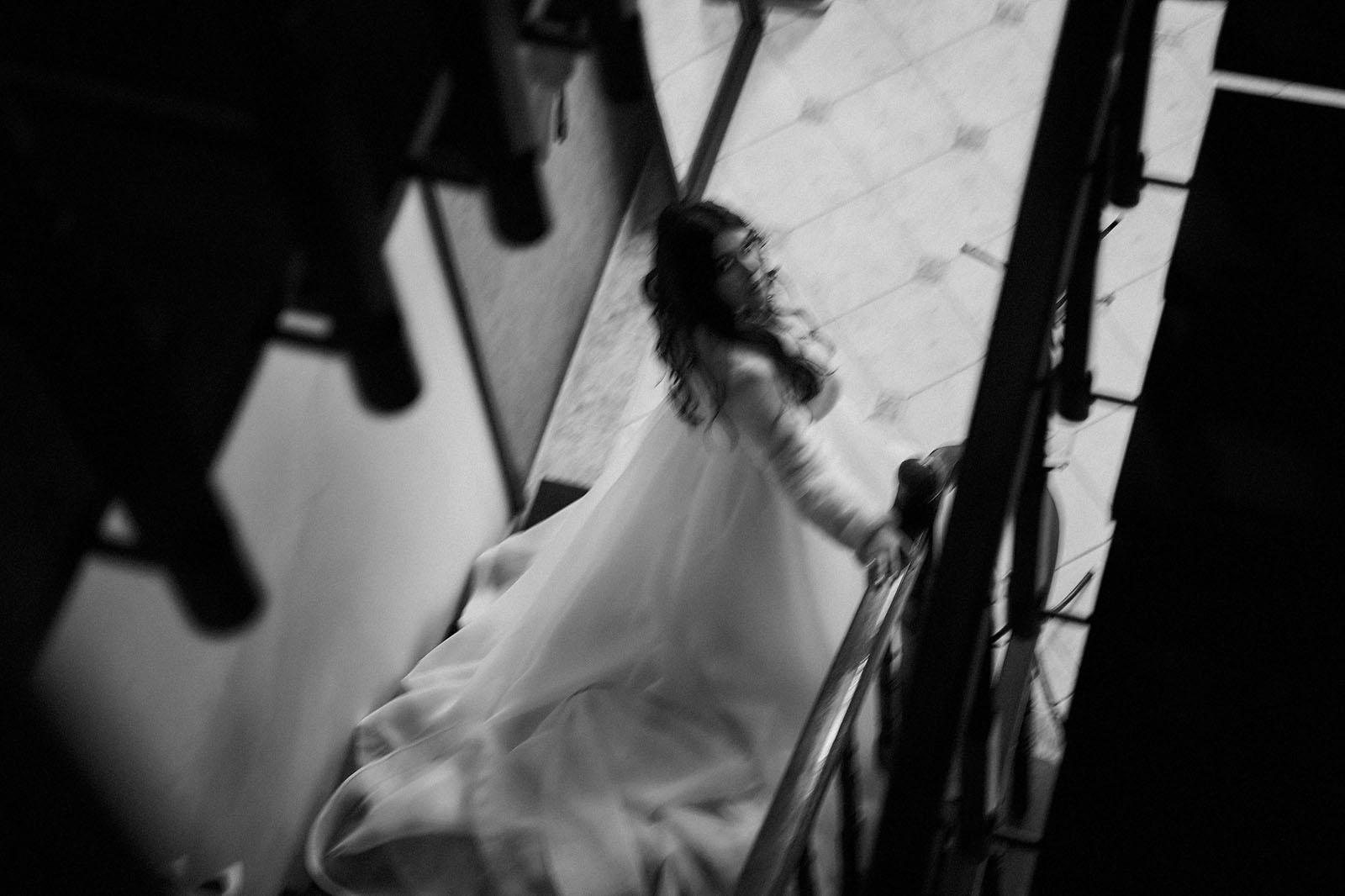 wedding@bekarev2021-04-10-12-17-36-bw.jpg