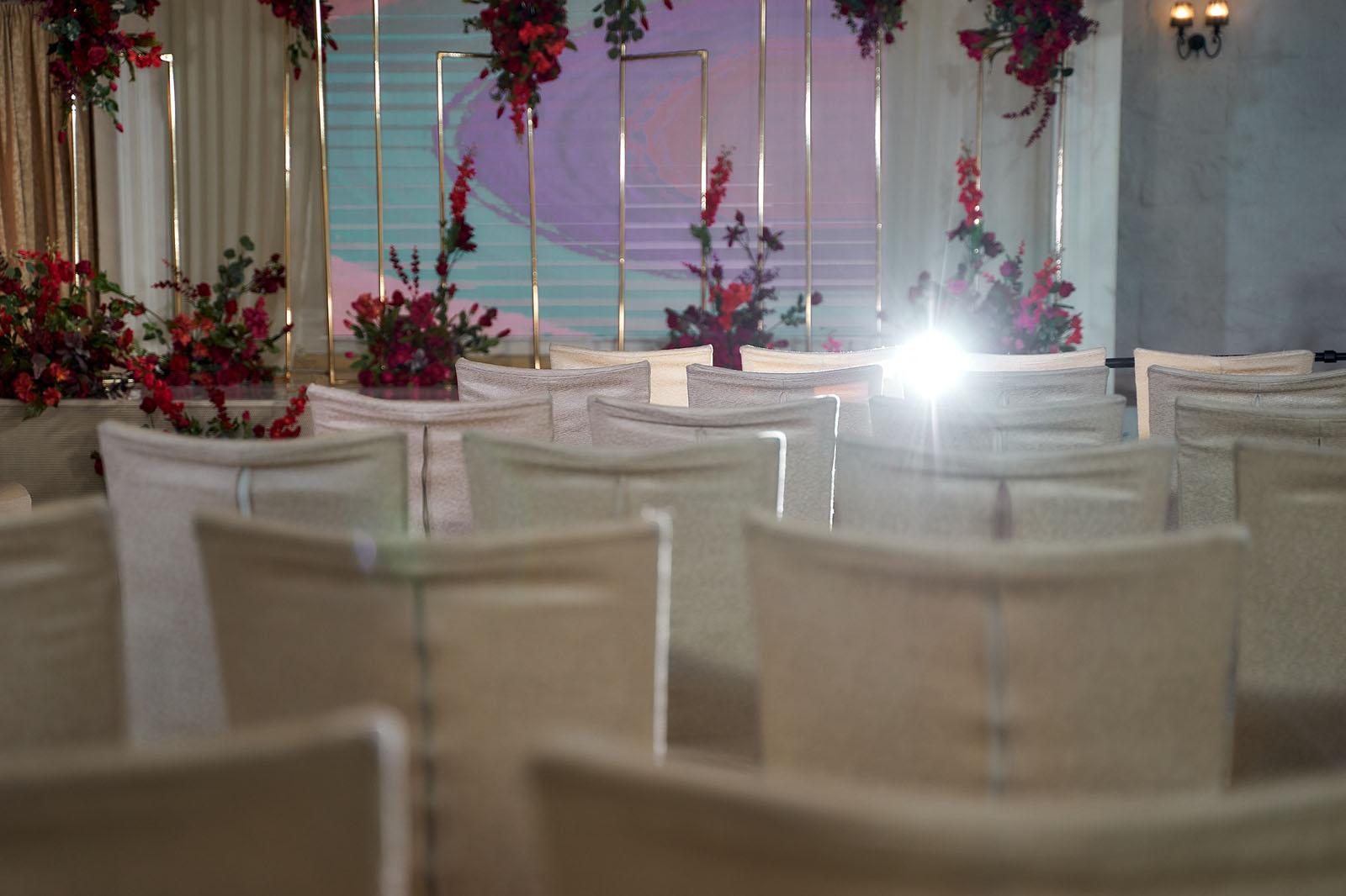 wedding@bekarev2021-04-10-15-20-17.jpg