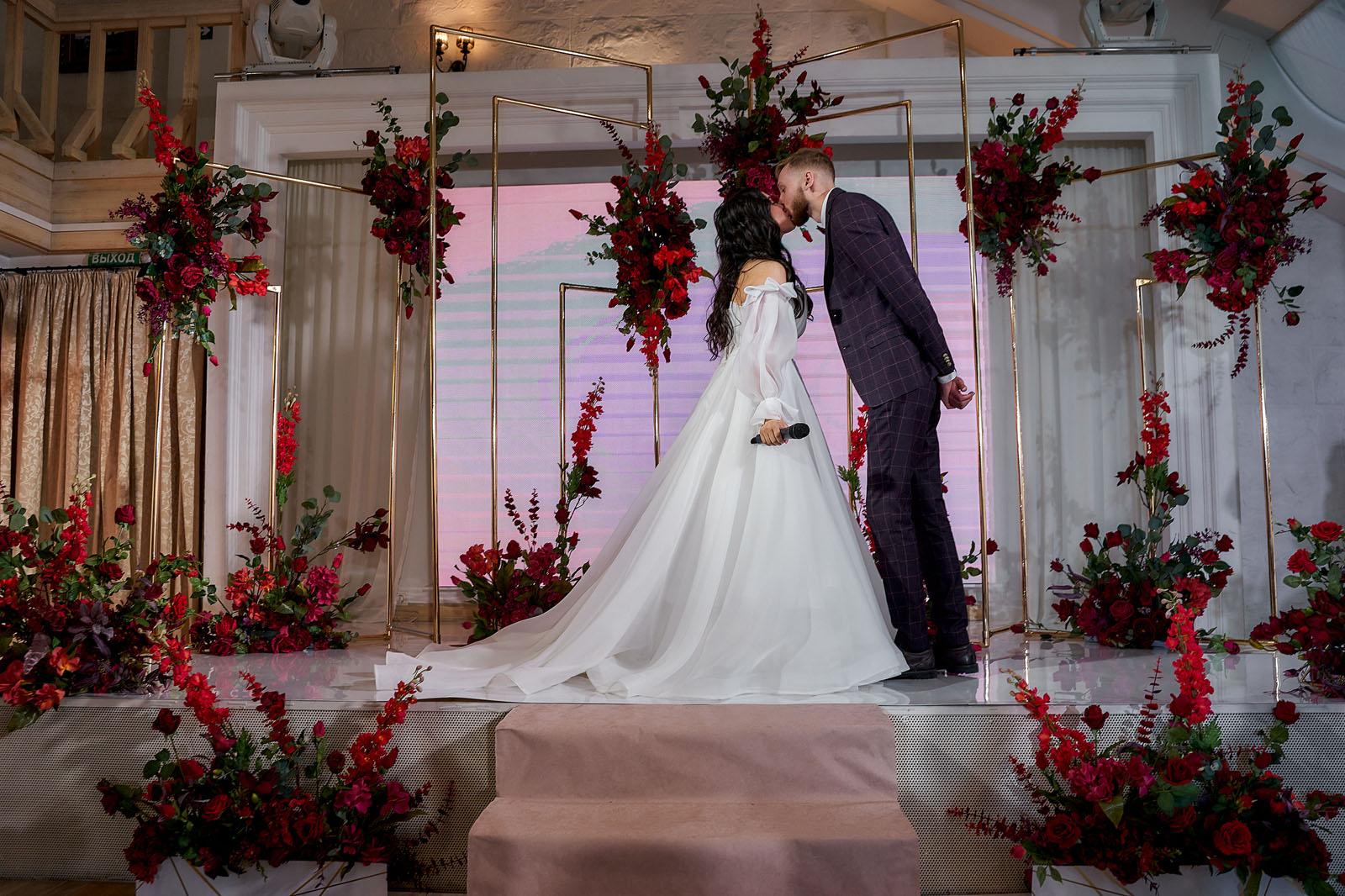 wedding@bekarev2021-04-10-16-38-33.jpg