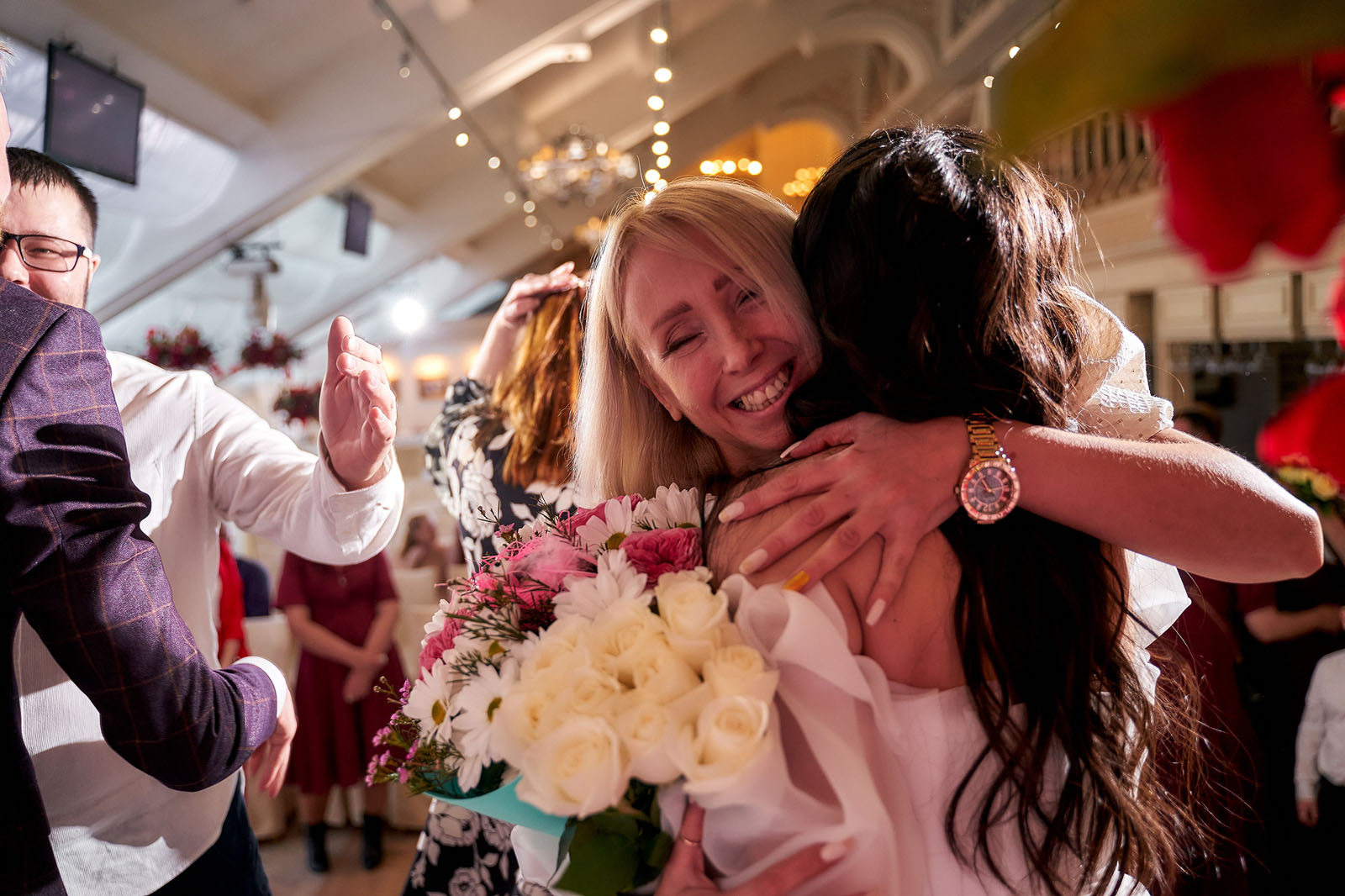 wedding@bekarev2021-04-10-16-42-57.jpg