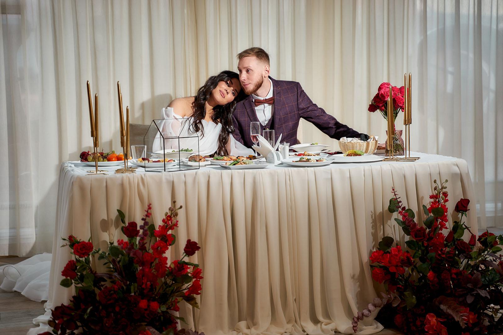wedding@bekarev2021-04-10-18-09-22.jpg
