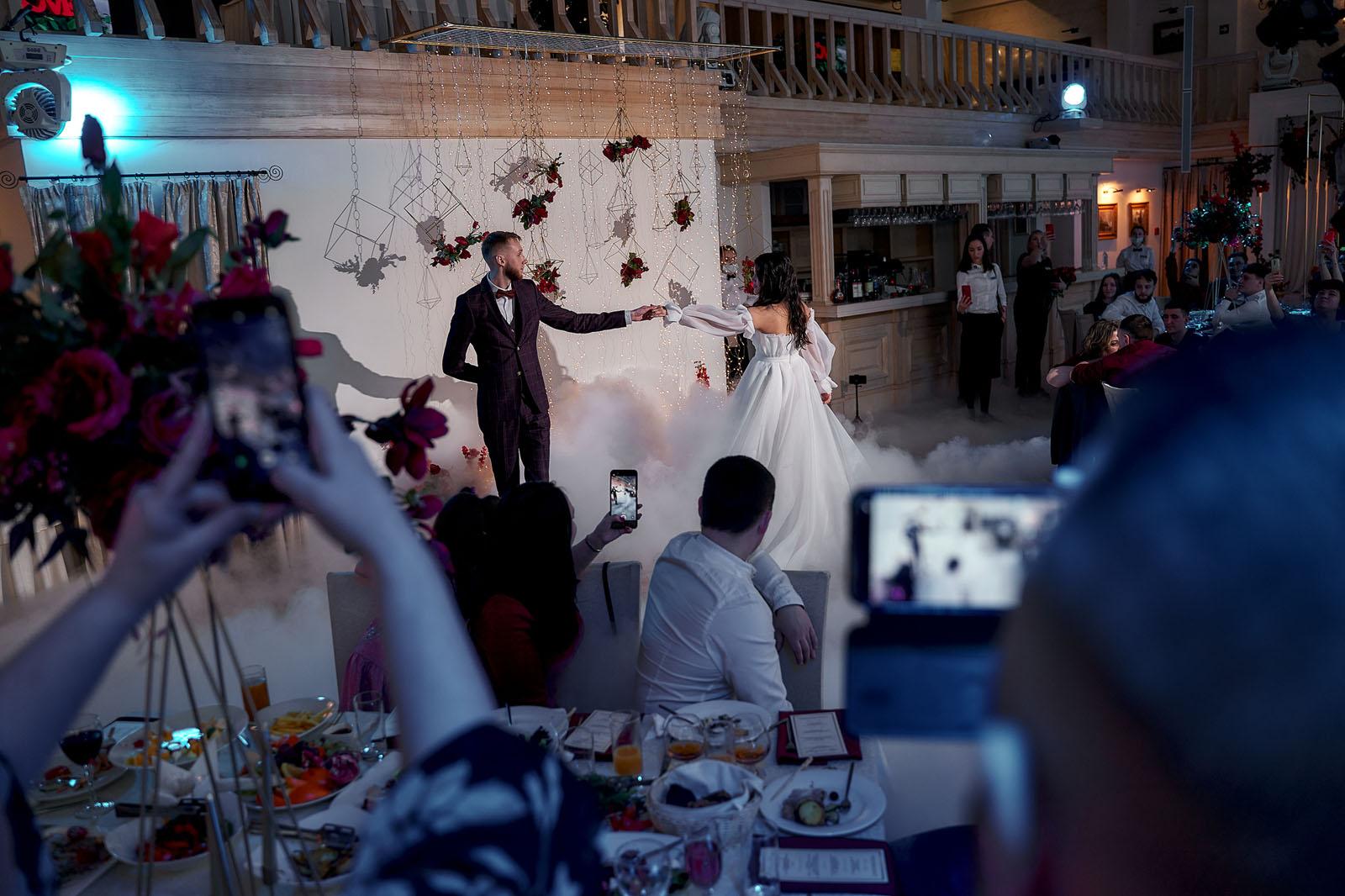 wedding@bekarev2021-04-10-18-15-49.jpg