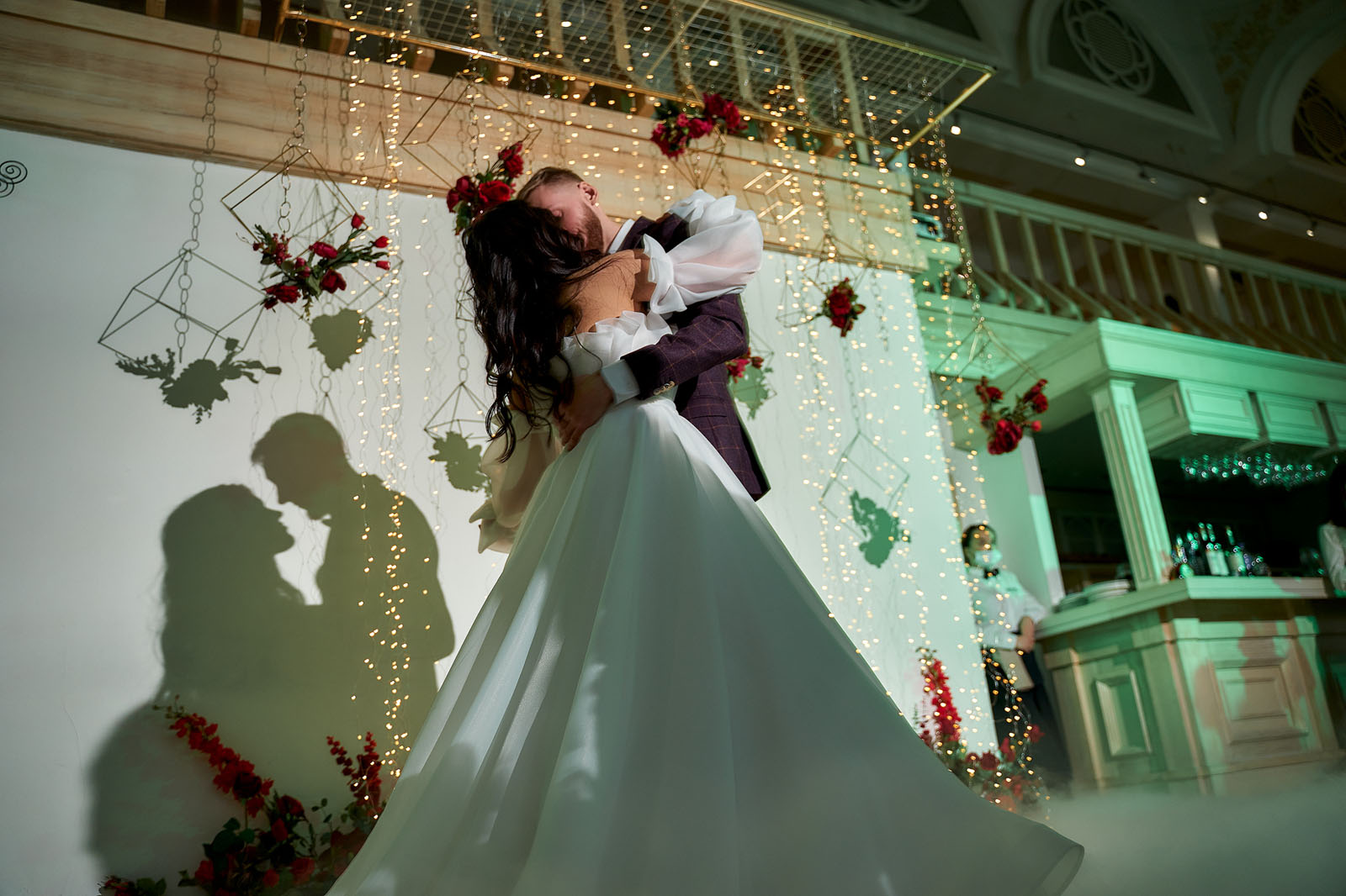 wedding@bekarev2021-04-10-18-17-10.jpg