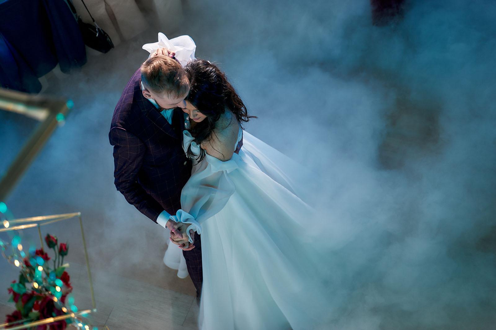 wedding@bekarev2021-04-10-18-18-33.jpg