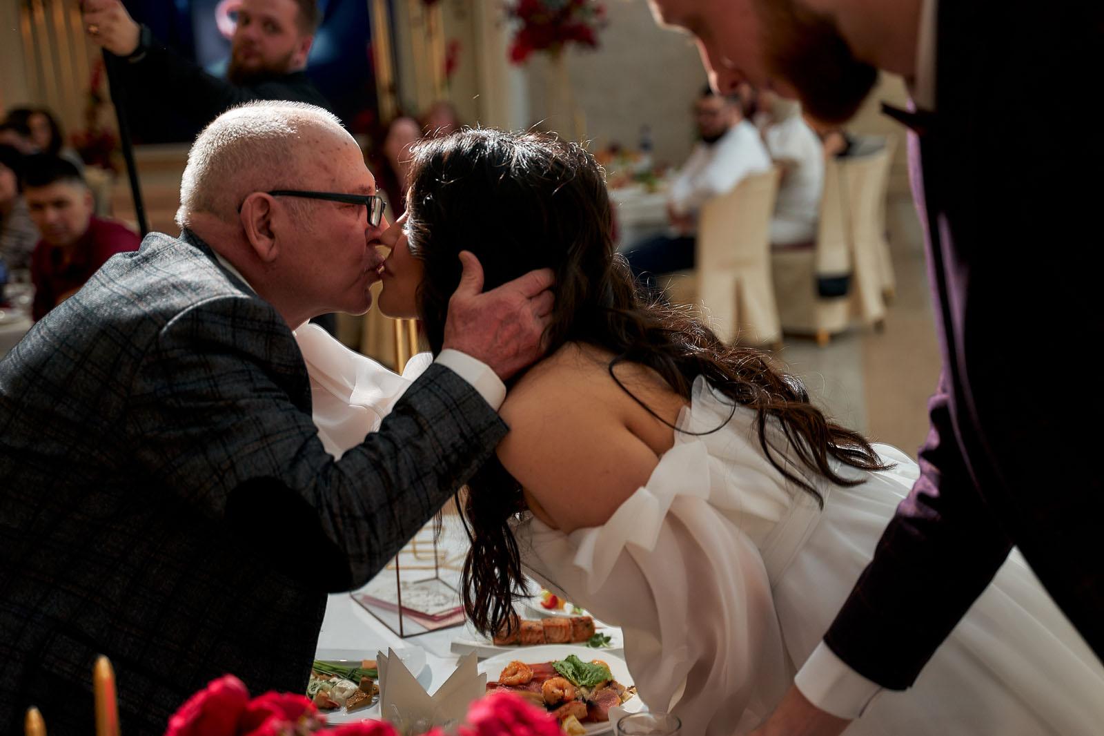 wedding@bekarev2021-04-10-18-44-14.jpg