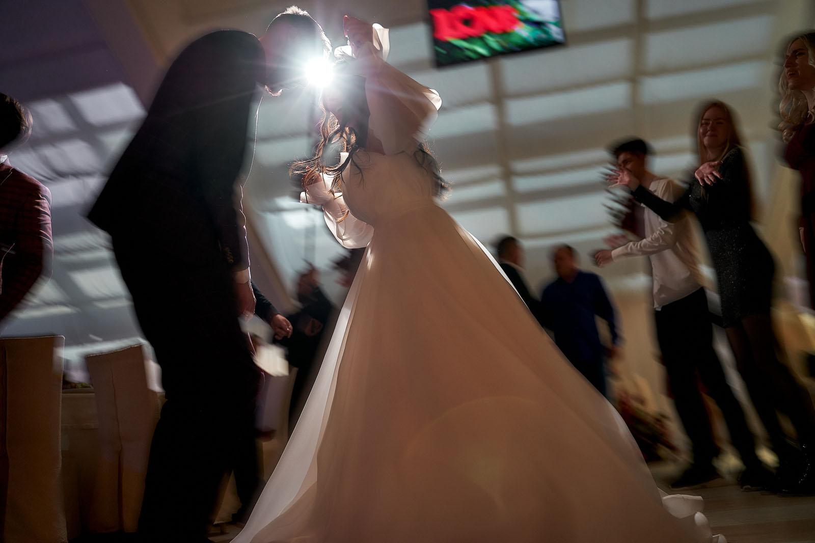 wedding@bekarev2021-04-10-20-12-49.jpg