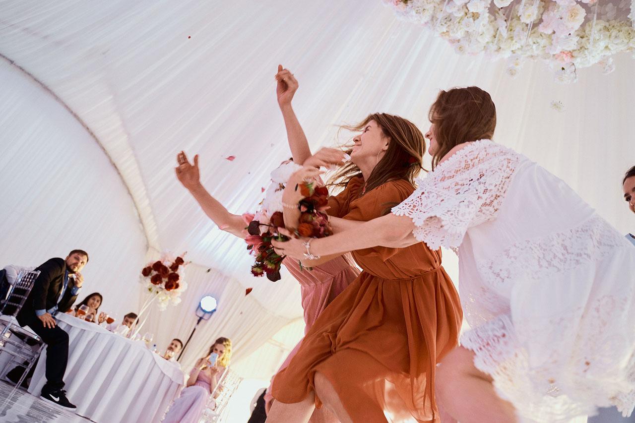 wedding@bekarev24.jpg