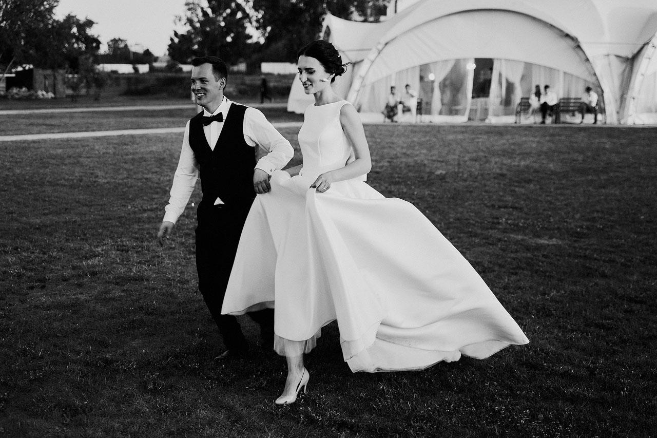 wedding@bekarev25.jpg