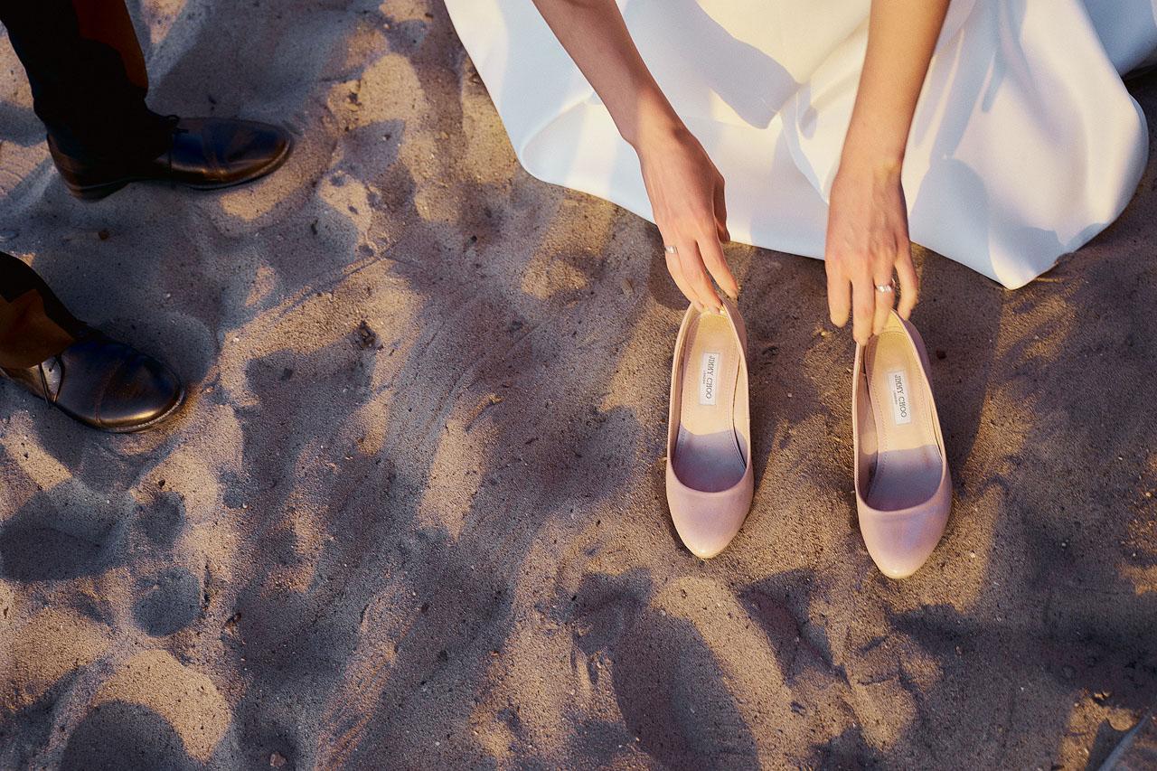 wedding@bekarev26.jpg