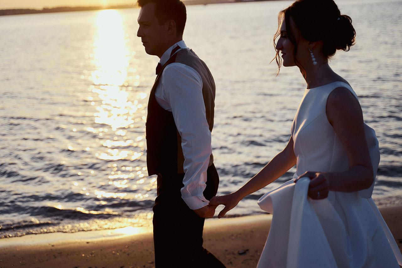 wedding@bekarev27.jpg