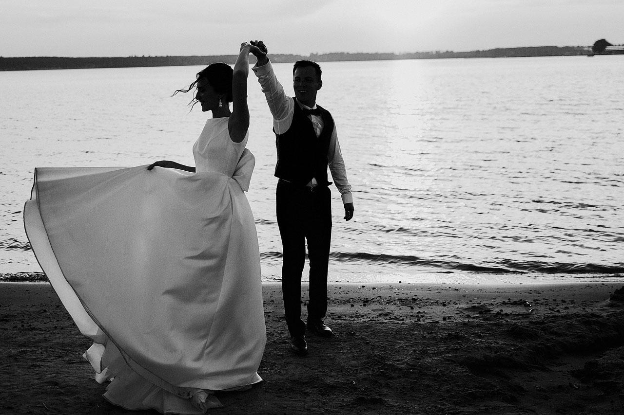 wedding@bekarev28.jpg