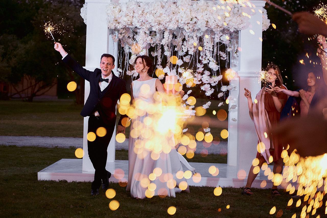 wedding@bekarev29.jpg